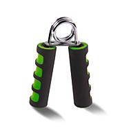 Handgriff Übung & Fitness Dehnbar
