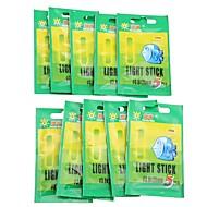 billiga Fiske-Fiske Ljus Pinnar Fiske Verktyg Fisketillbehör Lätt att använda Plastik Sjöfiske Kastfiske Färskvatten Fiske Trolling & Båt Fiske