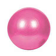 """25 1/2"""" (65 cm) Bola de Fitness À prova de explosão Ioga"""