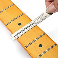 Professionnel Outils Haute société Guitare nouvel instrument Acier inoxydable/fer Accessoires d'Instrument de Musique