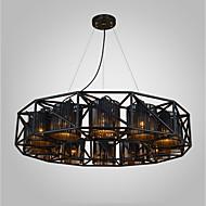 billige Takbelysning og vifter-Anheng Lys Nedlys - Mini Stil, designere, 220-240V / 100-120V Pære ikke Inkludert