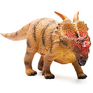 Vzdělávací hračka Animals Action Figures Hračky Dinosaurus Drak Zvířata Hmyz Zvířata Simulace Dospívající Pieces