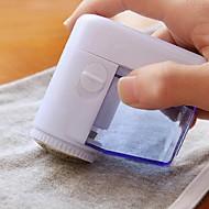 billige Lagring og oppbevaring-tekstil Plast Oval Hjem Organisasjon, 1pc Annen