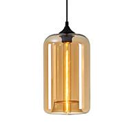 tanie Oświetlenie designerskie-Żyrandole / Lampy widzące Downlight 110-120V / 220-240V Nie zawiera żarówki / 15/10 ㎡ / E26 / E27
