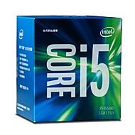 インテルi5 6500