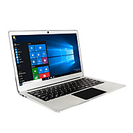 cheap -Jumper laptop notebook EZbook3Pro 13.3 inch LED Intel Apollo 6GB DDR3 64GB eMMC Intel HD 2 GB Windows10