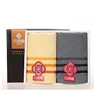 Was Handdoek,Crewels Hoge kwaliteit 100% Katoen Supima Handdoek