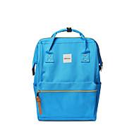 Χαμηλού Κόστους Mom That Loves Traveling-Τσάντα ταξιδιού Αξεσουάρ ταξιδίου και αποσκευών Μεγάλη χωρητικότητα Πολυλειτουργία για Ρούχα Πολυεστέρας /