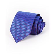 עניבת צווארון - סרוג פריטים לצוואר בגדי ריקוד גברים