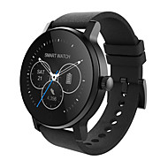 SMA® R3 Smartwatches Voice Control Heart Rate Sleep Health Monitoring Music Playback Waterproof