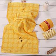 Was Handdoek,Dier Hoge kwaliteit 100% Katoen Handdoek