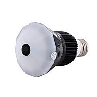 billige IP-kameraer-2.0mp ip kamera innendørs 128 (innebygd høyttaler og mikrofon dag natt fjerntilgang)