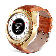남성용 스포츠 시계 밀리터리 시계 드레스 시계 회중 시계 스마트 시계 패션 시계 손목 시계 독특한 창조적 인 시계 디지털 시계 중국어 디지털 터치스크린 달력 방수 경보 심장 박동수 모니터 스피드오미터 만보기 피트니스 트렉커 대화 큰 다이얼 PU