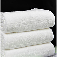 cheap Towels & Robes-Fresh Style Bath Towel,Embroidery Superior Quality 100% Cotton Towel