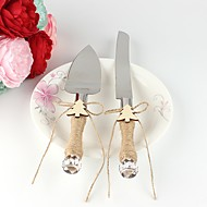 Hiekkaranta-teema Puutarha-teema Kukkais-teema Klassinen teema Loma Wedding Birthday Vintage Teema Koruton Teema Lahjapaketti