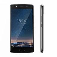 DOOGEE DOOGEE BL7000 5.5 inch Smartphone 4G (4GB + 64GB 13MP Core Octa 7060mAh)