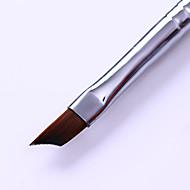 Neglebørster Neglekunst Værktøj Salon Makeup