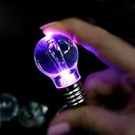 Luzes de Presença LED Night Light Bateria