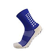 גרבי ספורט גרביים לריצה בגדי ריקוד גברים נשימה מתיחה ל ריצה כדורגל