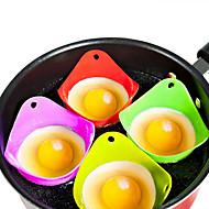 1 Tojás eszközök Fagylalt eszközök desszert Tools Sajtvágók Pasta Tools Felszerelés For Bimbózó Torta Palacsinta Egg Mert főzőedények
