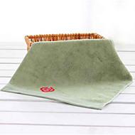 Frisse stijl Was Handdoek,Karakters Superieure kwaliteit 100% Katoen Supima Handdoek