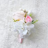 """halpa -Hääkukat Kukkapidikkeet Häät 1,97""""(noin 5cm)"""