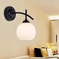 olcso -AC 220-240 AC 110-120 40 E26/E27 LED Festmény Funkció for LED,Hangulatfény falikar