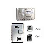 2PCS Genuine Design Valeo HID Ballast OEM Code 3D0 907 391B Valeo HID Ballast D1S D3S Valeo Ballast