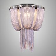 billige Taklamper-6-Light Anheng Lys Omgivelseslys - Mini Stil, Pære Inkludert, designere, 110-120V / 220-240V, Varm Hvit, Pære Inkludert / 5-10㎡
