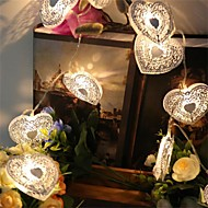 Kerstverlichting Wedding Party Decoration Wedding Banquet Diner Bruiloften Diner Decor Favor Thanksgiving Kerstmis NieuwjaarForHoliday