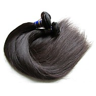 wholesale best peruvian hair 1kg 10pieces lot top grade virgin human hair silk straight natural original hair color no shedding no tangles