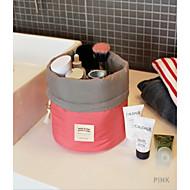 メイキャップ用ストレージ ジュエリー収納ボックス とともに 特徴 あります パータブル , のために クリーニング