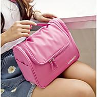 cheap Storage & Organization-Jewelry Organizers Makeups Storage with Feature is Portable Handbags , 147 Nursing