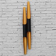 baratos Arandelas de Parede-Moderno / Contemporâneo Luminárias de parede Alumínio Luz de parede 220-240V / E27
