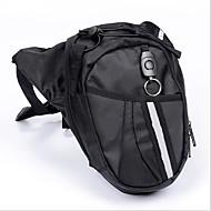 Drop Renn Bein Motorrad-Tasche Hüfttasche Taille Gürteltasche Motorrad-Reisetasche für Motorradfahrer Radfahren