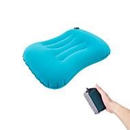 Travesseiro de Viagem Almofada de Pescoço Descanso em Viagens 45*33*14 Campismo Viajar Acampar e Caminhar Relaxante Para o Escritório