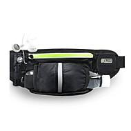 billige Rygsække og tasker-2 L Vandtæt tørtaske Væsketaske og vandsæk Vandring Cykling / Cykel Løb Vintersport Fitness