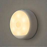 yeelight usb powered 5w 12v pieni led lämmin yö älykäs valo