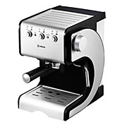 Kjøkken Others 220V Kaffemaskin