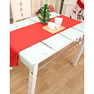 Χαμηλού Κόστους Best Selling-1pc Χριστουγεννιάτικα Διακοσμητικά Διακοπών Στολίδια, Διακόσμηση Διακοπών 32.0*29.0*1.0