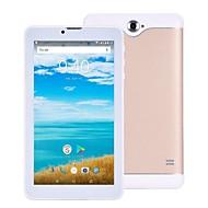 7 polegadas phablet ( Android 7.0 1024*600 Quad Core 1GB RAM 8GB ROM )