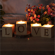 cheap Candles & Candleholders-Candle Holders