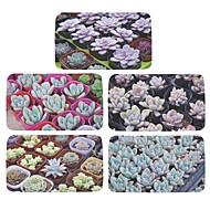 יְצִירָתִי מודרני שטח שטיחים פוליאסטר,איכות מעולה אנימציה שָׁטִיחַ