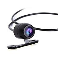 ziqiao® mini éjjellátó autó 170 széles látószögű gépkocsi első hátsó kamera