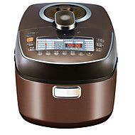 Kitchen Stainless steel Rice Cooker