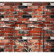 billige Tapet-Mønster Hjem Dekor Moderne Tapetsering, U-vevet stoff Materiale selvklebende nødvendig bakgrunns, Tapet