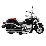 車両 おもちゃオートバイ オートバイ おもちゃ オートバイ スポーツ スマールサイズ クラシック 1 小品