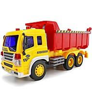 Spielzeugautos zum Aufziehen Fahrzeug Spielzeugspielsets Spielzeugautos Baustellenfahrzeuge Spielzeuge Auto Fahrzeuge Klassisch Urlaub