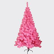 vaaleanpunainen joulukuusi joulukuusi vaaleanpunainen 120cm joulukoristeita tarvikkeita