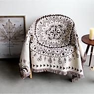 Flanell Reine Baumwolle Decken